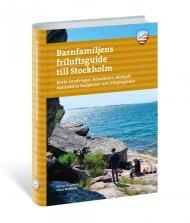 barnfamiljens_friluftsguide_till_stockholm_3d_low